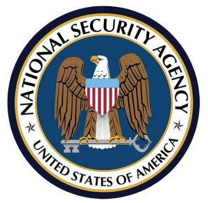NSA Pol
